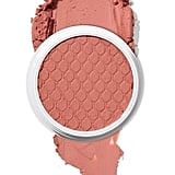 ColourPop Between The Sheets Super Shock Blush