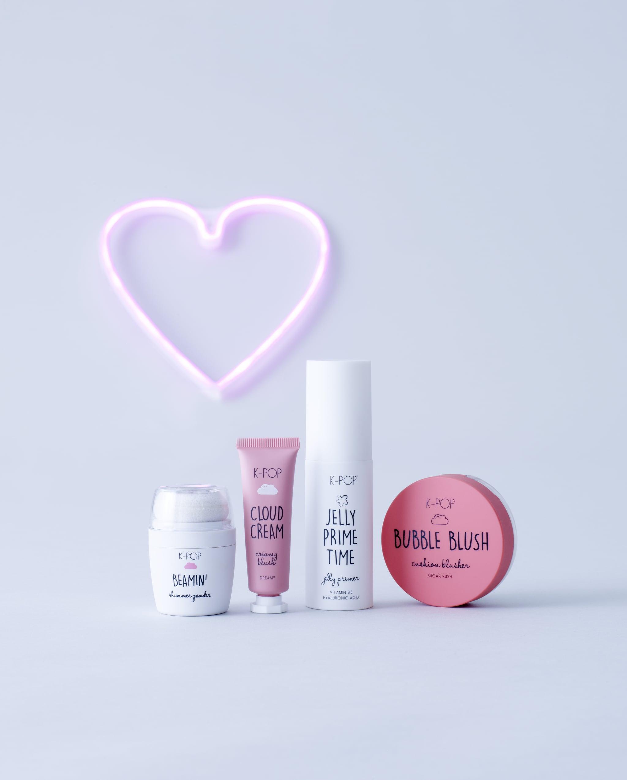 Beauty Products Primark: Primark Cloud Cream