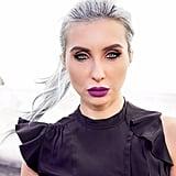Claudia Soare, Anastasia Beverly Hills