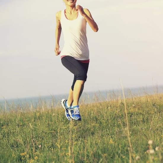 How To Make Long Runs Easier