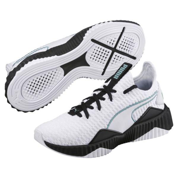 Defy Women's Sneakers