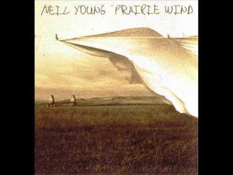 """""""Here For You"""" by Neil Young"""