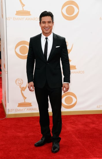 Mario-Lopez-sported-dapper-look-Emmys-night
