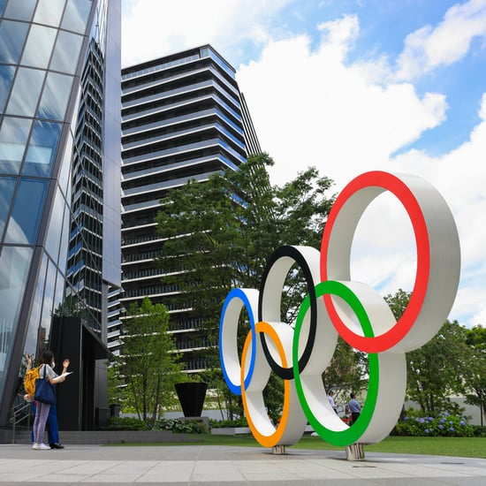 State of Emergency During Tokyo Olympics Means No Spectators