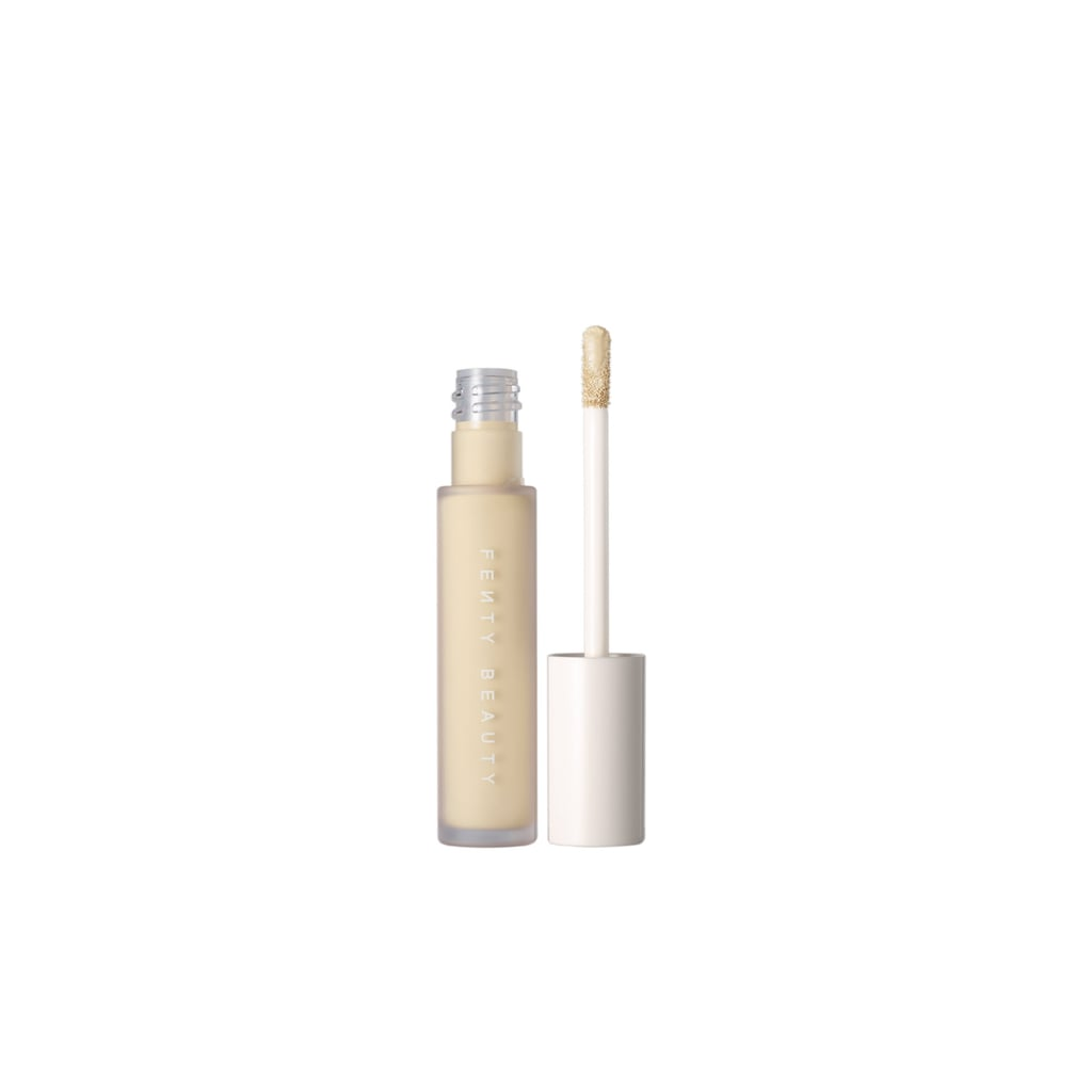 Fenty Beauty Pro Filt'r Instant Retouch Concealer in 130