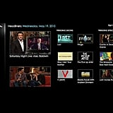 Browse All TV Content Online With Clicker.tv