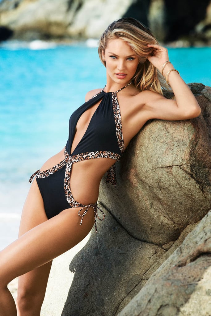 f9351fc5ff Victoria s Secret Swimsuit Catalog 2013