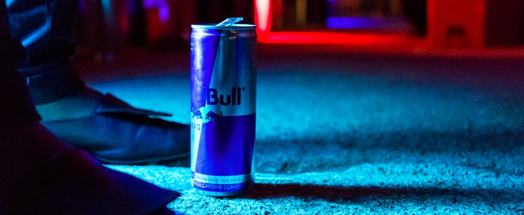 UAE Adds 100% Tax to Energy Drinks and Cigarettes