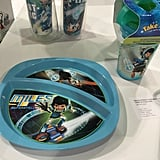 The First Years Miles From Tomorrowland Feeding Sets