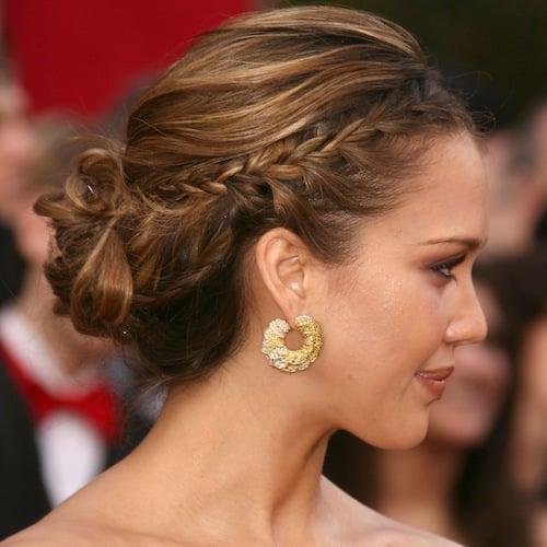 Academy Awards, 2008