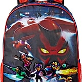 Disney Collection Big Hero 6 Backpack