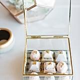 Elise Cakes Oreo Chocolate Gems