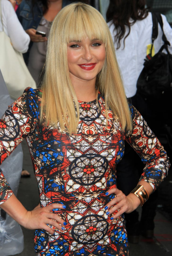 new hair styles pic hayden panettiere bangs 2013 popsugar 6551 | aa9217f6551f8941 GetFileAttachment