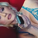 """Ruin My Life"" by Zara Larsson"