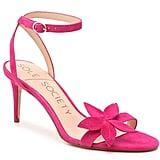 Sole Society Ashlin Sandal Women's Shoes