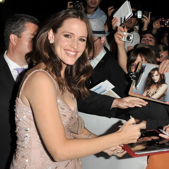 Best Celebrity Pictures Week of September 12, 2011