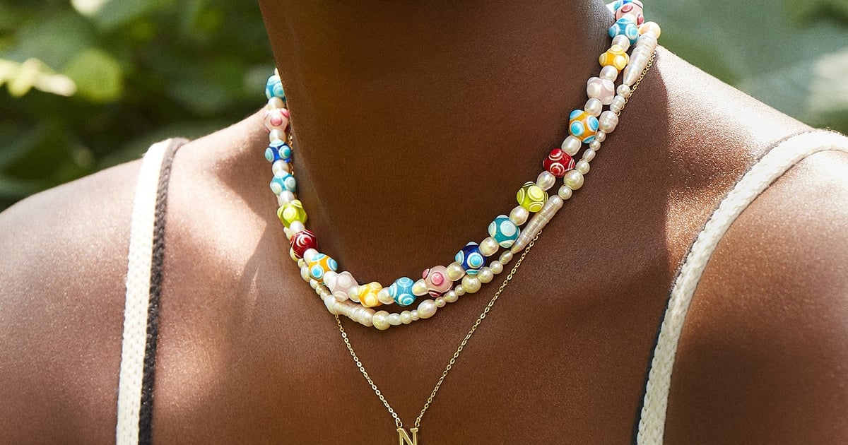 Colorful Beaded Necklaces Are Poised to Be One of Summer's Top Accessory Trends.jpg