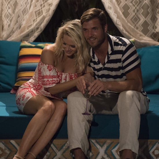 What Happened With Bachelor in Paradise's Jordan and Jenna?
