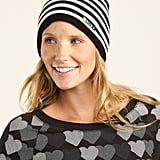 10 Chic Winter Hats You Need Now!