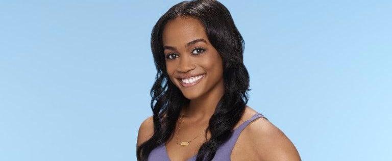 ABC Has Cast the First Black Bachelorette!