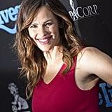 Jennifer Garner at Nine Lives Premiere Photos August 2016