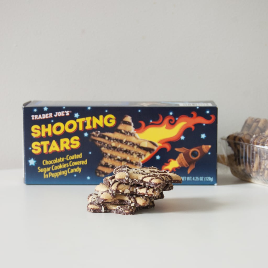 Pick Up: Shooting Stars Cookies ($3)