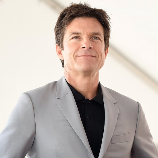 Jason Bateman Apology For NYT Arrested Development Interview