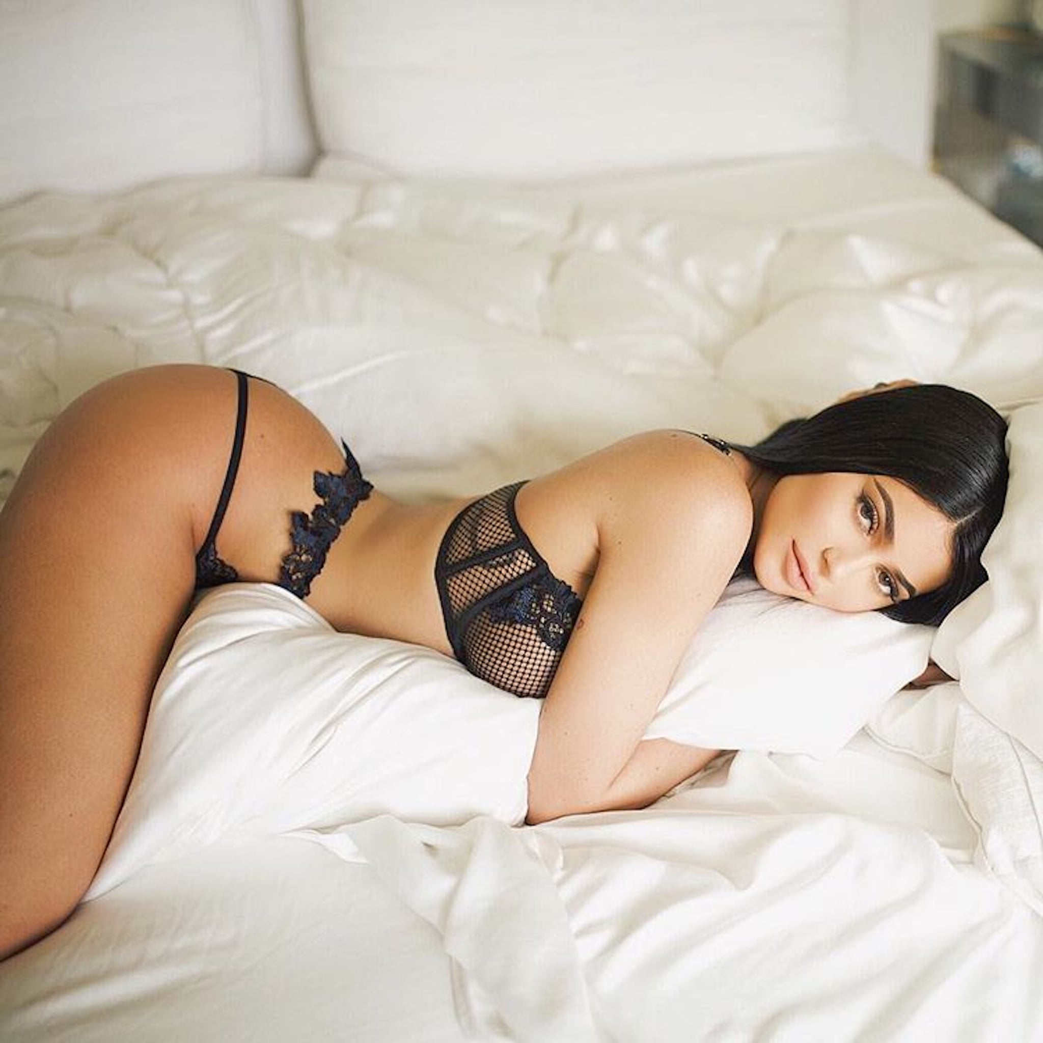 Photoe sexy