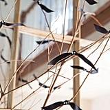 Branch Bats