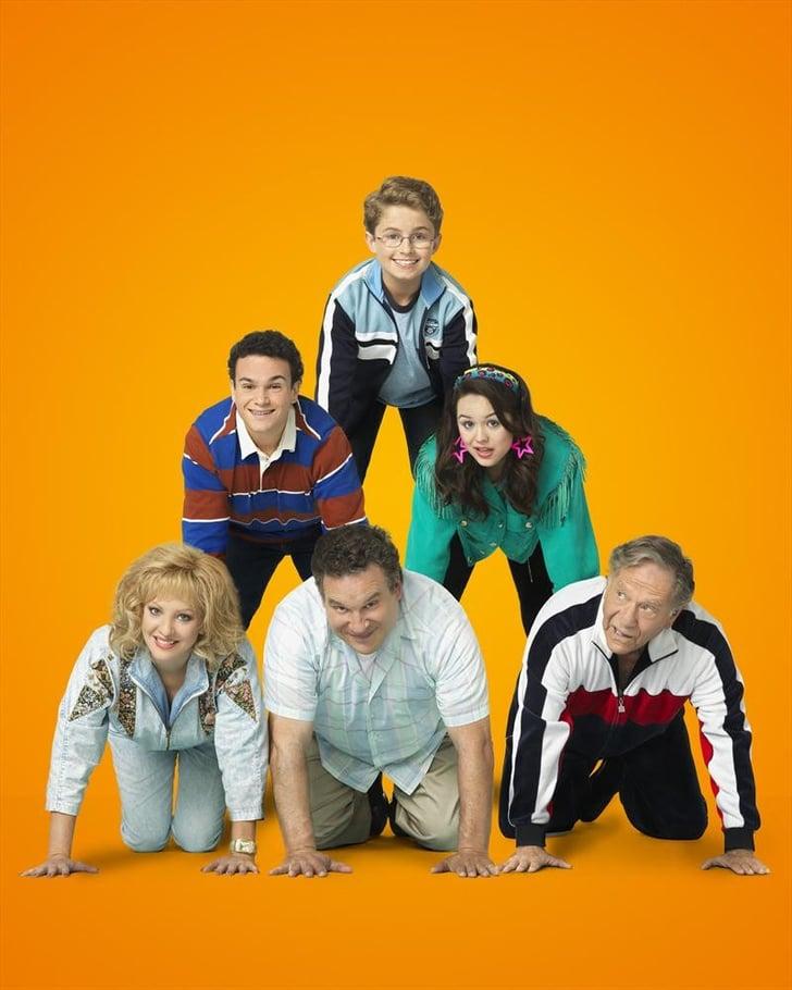 Homeland season 4 finale date in Australia