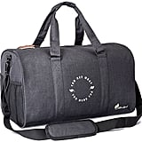 All Soul Great Inspirational Sports Duffel Gym Bag