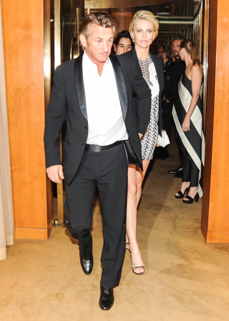 Met Gala 2014 Afterparties | Pictures