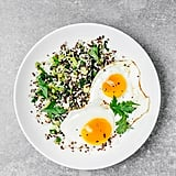 Why Protein is Essential For Weight Loss