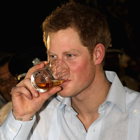 Do Royals Have Bachelor and Bachelorette Parties?