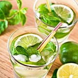Mix Your Drinks