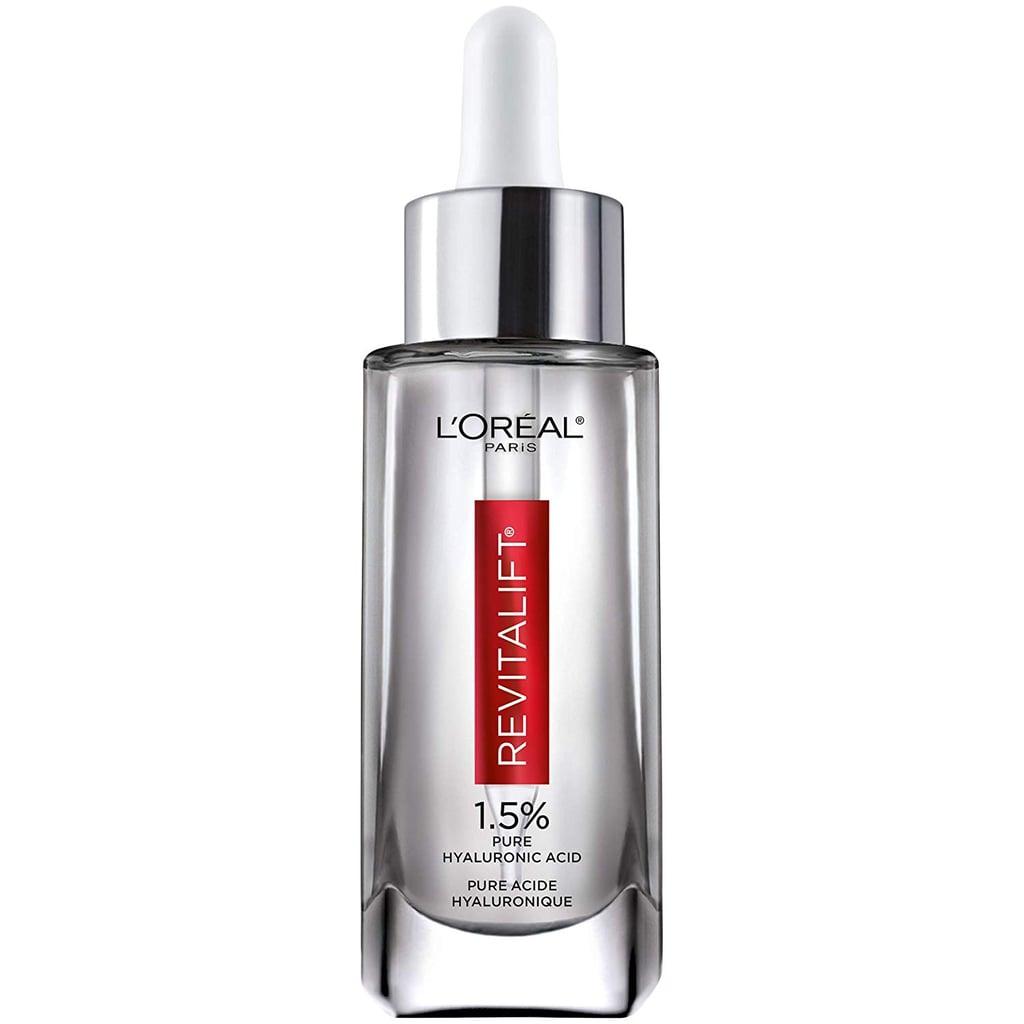 L'Oréal Revitalift Derm Intensives Hyaluronic Acid Serum