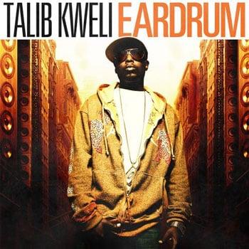 "Song of the Day: Talib Kweli Feat. Justin Timberlake, ""Nature"""