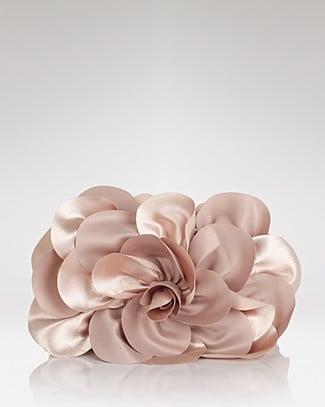 Sondra Roberts Satin Rose Box ($110)