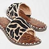Sam Edelman Gunner Slide Sandals