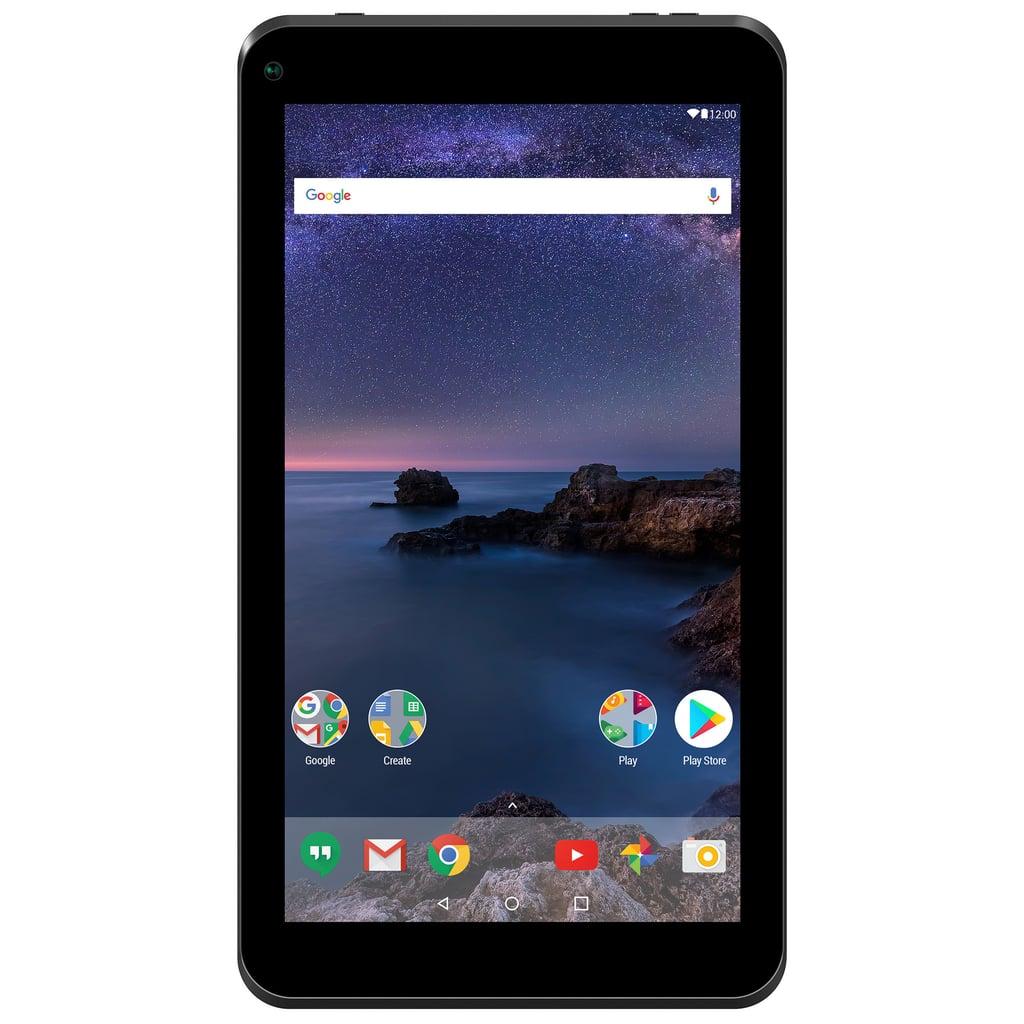 """SmarTab 7"""" 16GB Tablet"""