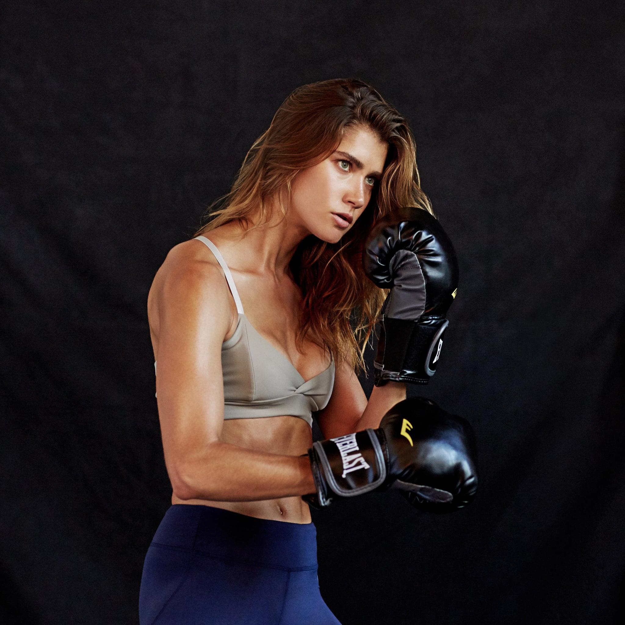 06917b8b94 Best Boxing Gear For Women