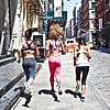 10 Benefits of Running That Have Nothing to Do With Weight Loss