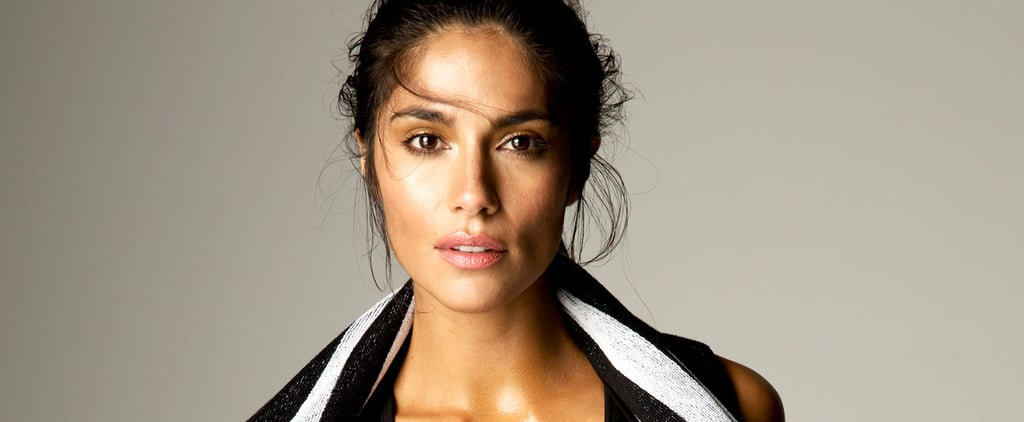 Pia Miller Beauty Tips and Tricks