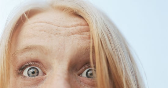 Are You Living In One of America's Most Wrinkle-Prone Cities?