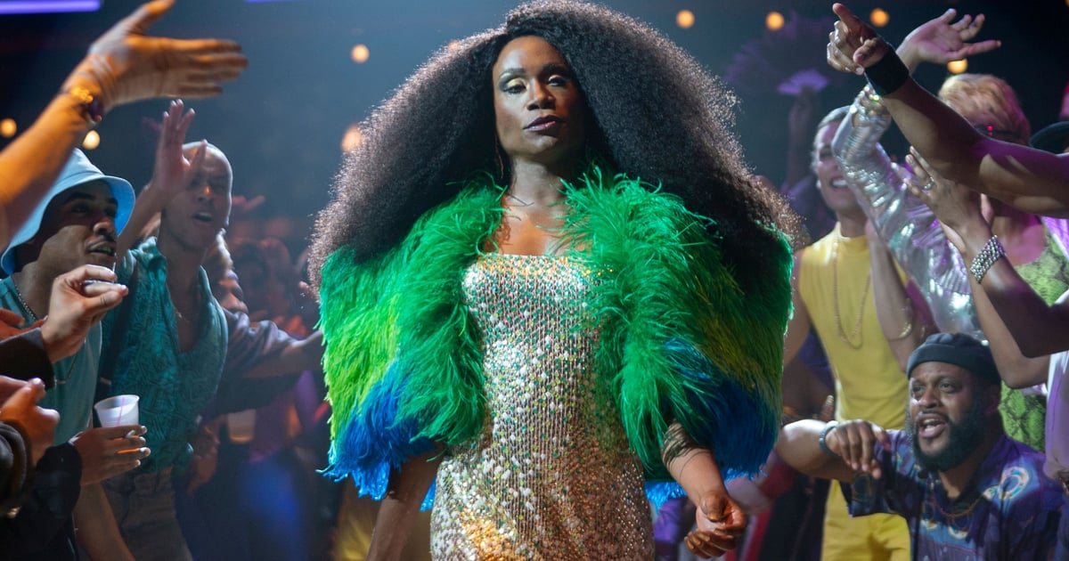 Pose Is Ending With Its Upcoming Season 3 — Find Out When It Will Premiere.jpg