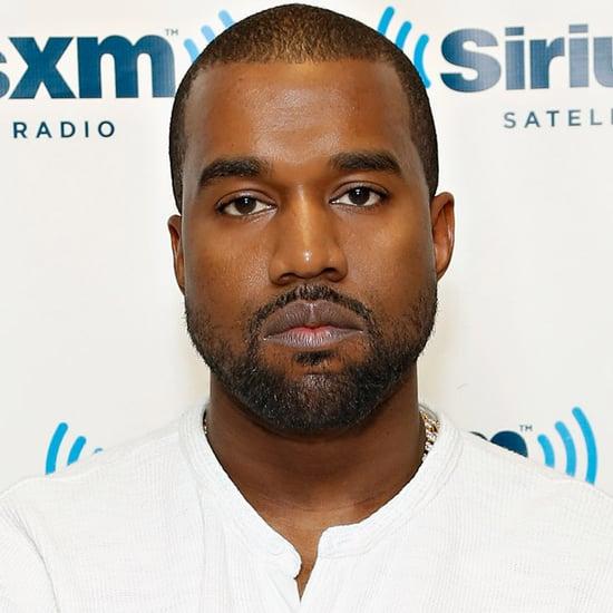 Kanye West Sings With Freddie Mercury | Video