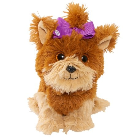 Jojo Siwa Bow Bow Plush Cheap Christmas Kids Gifts