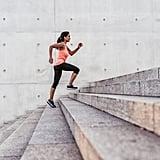 Doing Steady-State Cardio