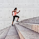 You're Doing Steady-State Cardio