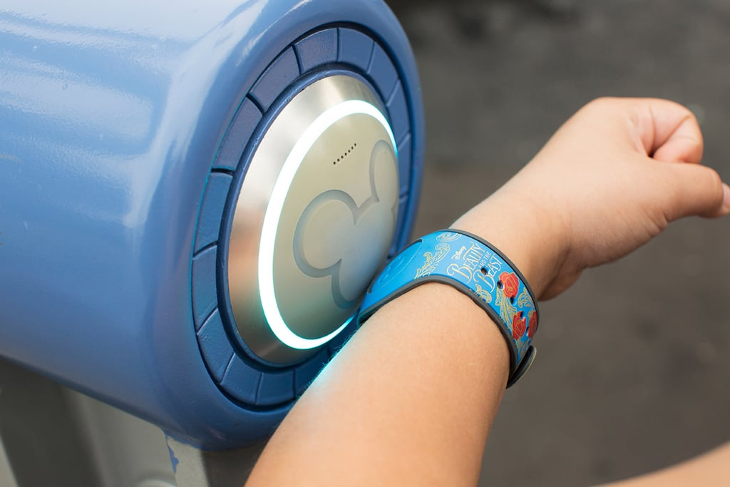 Must-have MagicBands